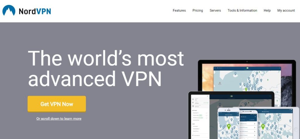 Best VPN Services for Mac Users - 2019 - Make A Website Hub