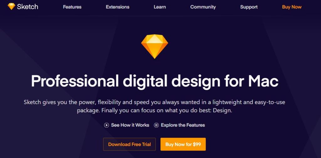 The Best Web Design Software, Tools And Free Resources