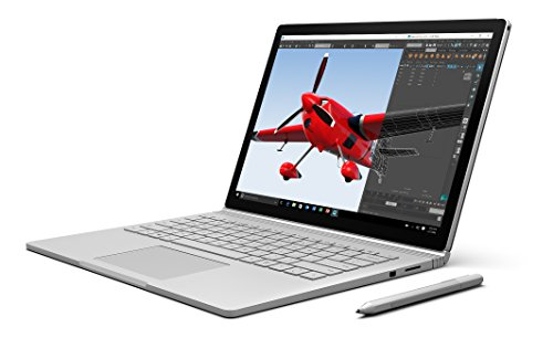 Best Laptop For Graphic Design 2020.A Guide To The Best Laptops For Graphic Designers 2019