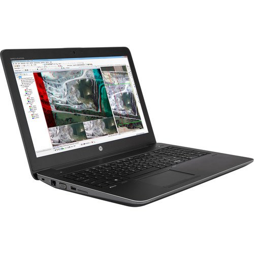 What Are The Best Laptops For Video Editing? 2019 Edition