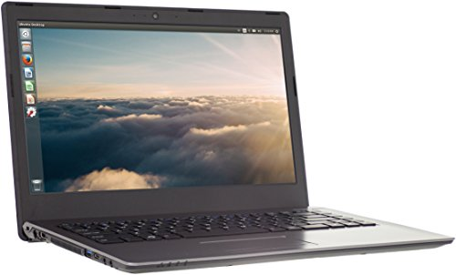 A Guide To The Best Laptops For Linux 2019 - Make A Website Hub