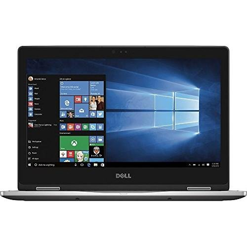 Best 2 in 1 Hybrid Laptops 2019 - For Creatives, Students