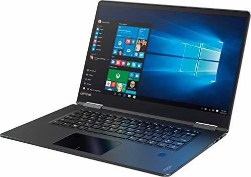 Best Laptops For Programming A Complete Guide 2021 Make A Website Hub
