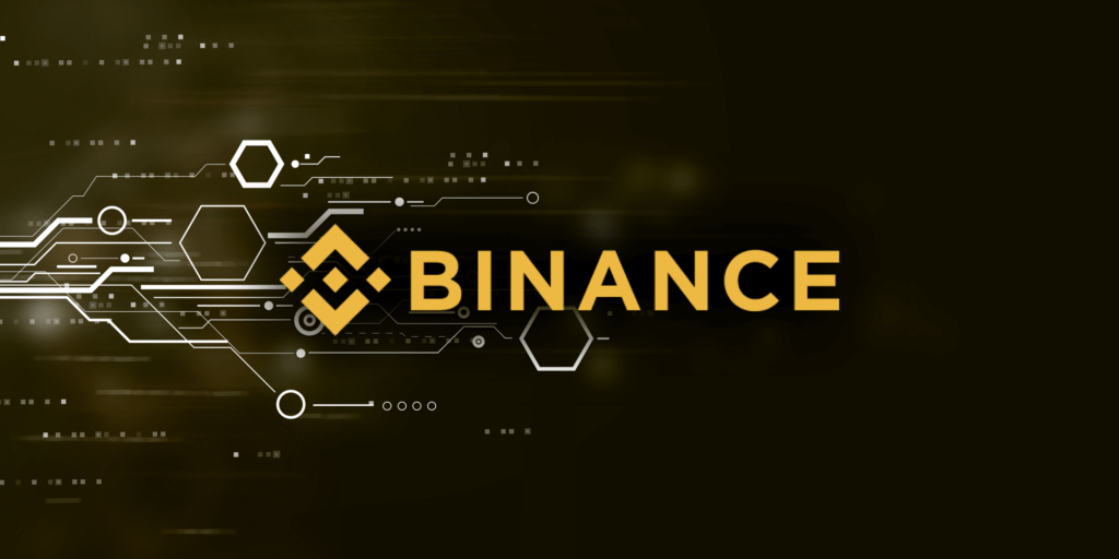 best cryptocurrency exchange to start