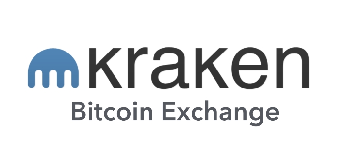 Best Bitcoin & Cryptocurrency Exchanges 2019 - Make A