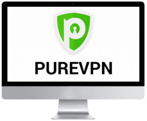 The Best VPN For Spotify - 2019 Guide - How To Unblock