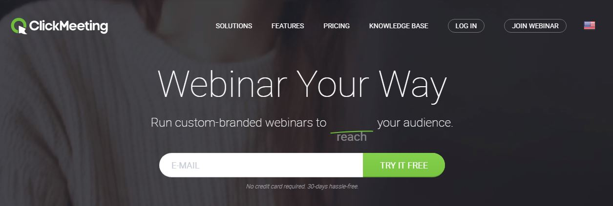 Best Webinar Software 2019 - All You Need To Host Your Own