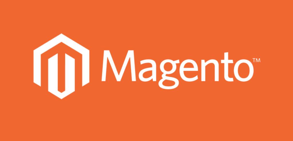 Magento Hosting Reviews