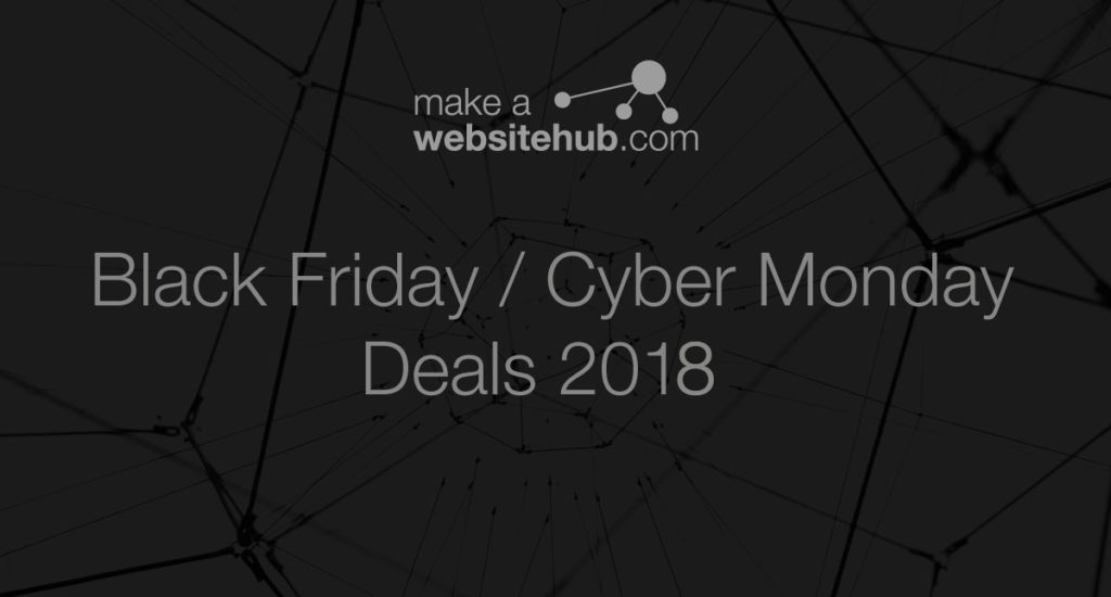 Best Cyber Monday iPad and Surface tablet deals