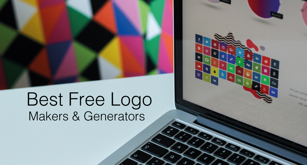 Best Free Logo Makers Generators
