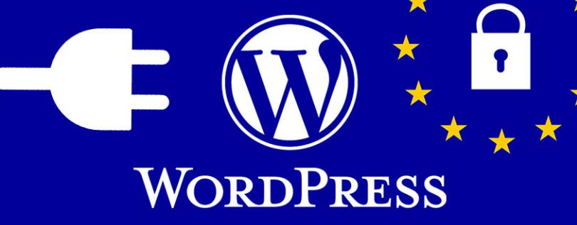 A GDPR Compliance Guide for WordPress Websites - Make A