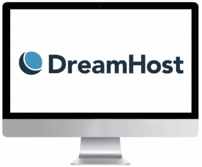 dreamhost-hero-shot