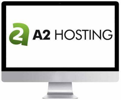 a2-hosting-hero