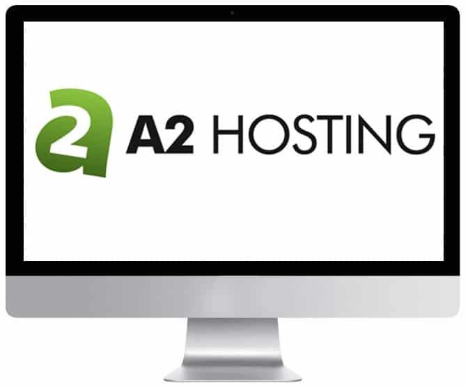 """Image result for a2 hosting"""""""