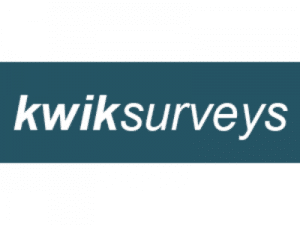 The Best Free and Premium Online Survey Tools - Make A