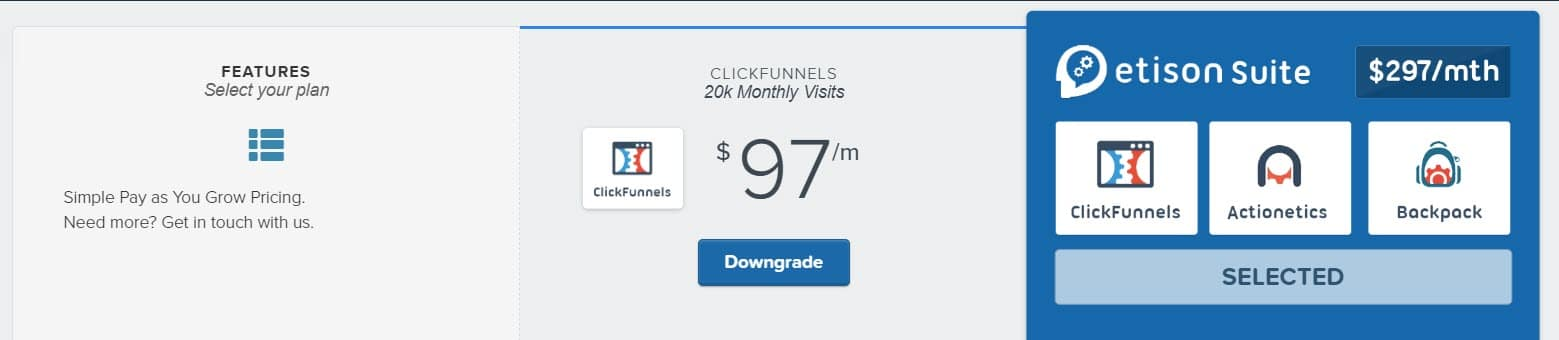 Clickfunnels Banners Can Be Fun For Everyone