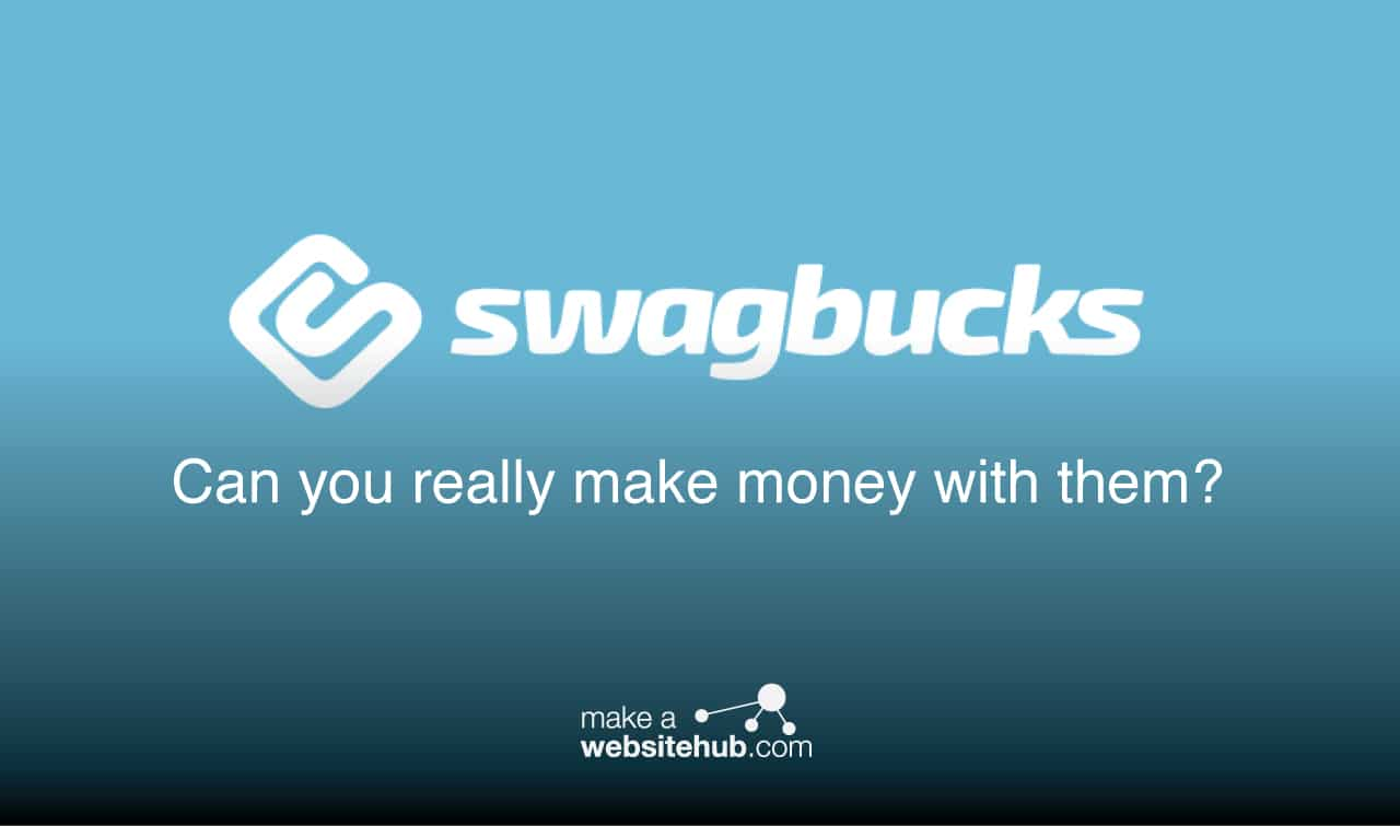 Swagbucks Review 2020.Swagbucks Review 2019 Is Swagbucks Worth The Effort