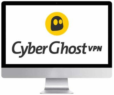 cyber-ghost-hero