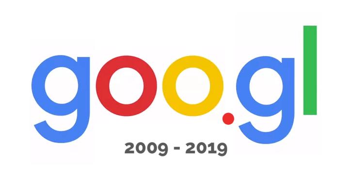 Image result for Google URL shortener