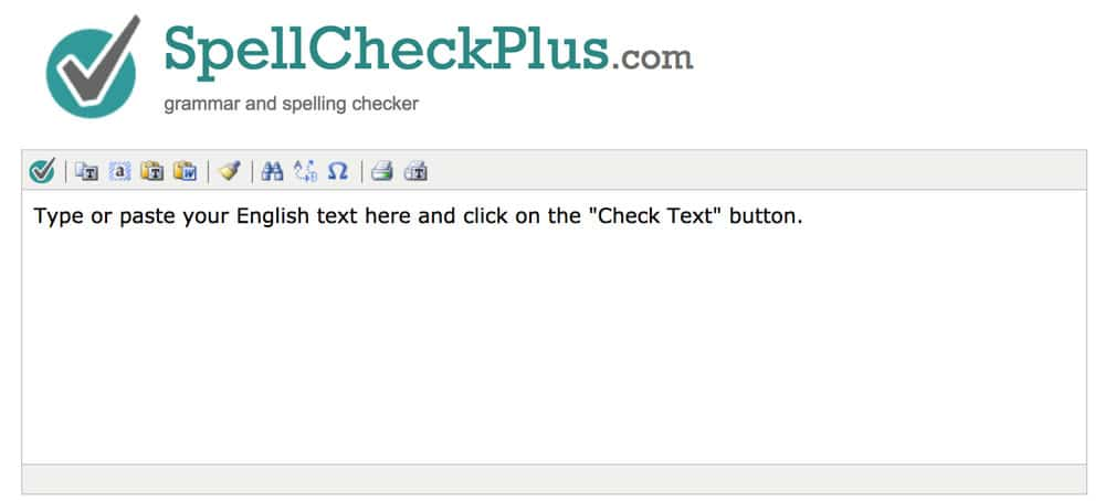 15 Of The Best Online Grammar & Punctuation Checker Tools