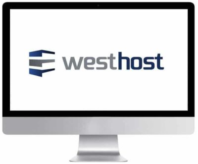 westhost