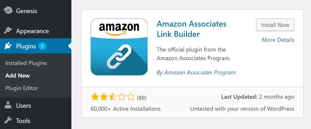 A Guide to the Amazon Associates Program