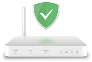 A List Of The Best Free and Public DNS Services - 2019
