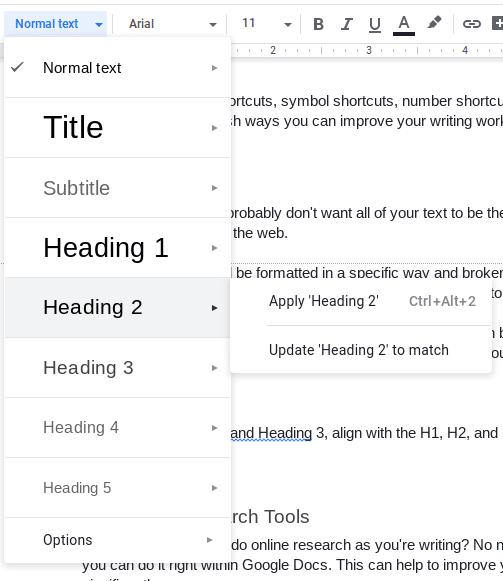 cach-tao-heading-trong-google-docs-01