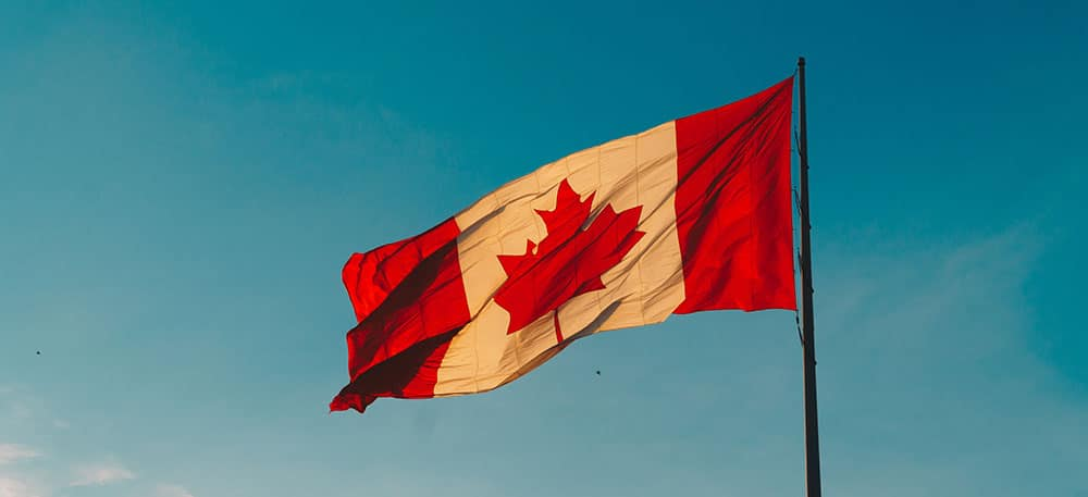 Best Web Hosting For Canada