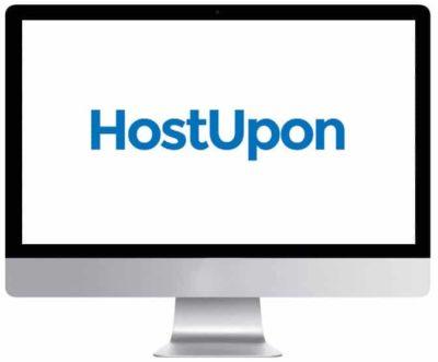 hostupon