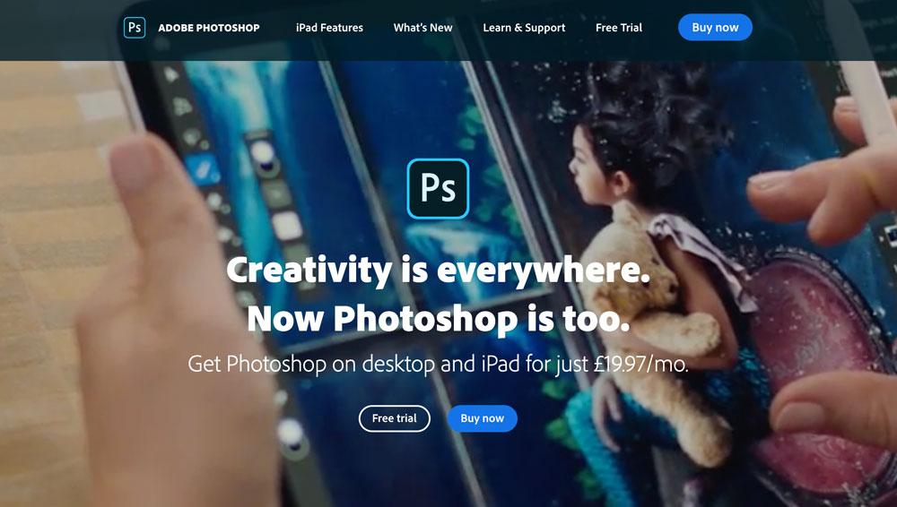 Fotoğrafçılar için En İyi Fotoğraf Düzenleme Yazılımı 2021 – Acemiden Uzmanlara