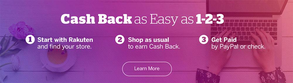 Universal chatbot online shop earn money