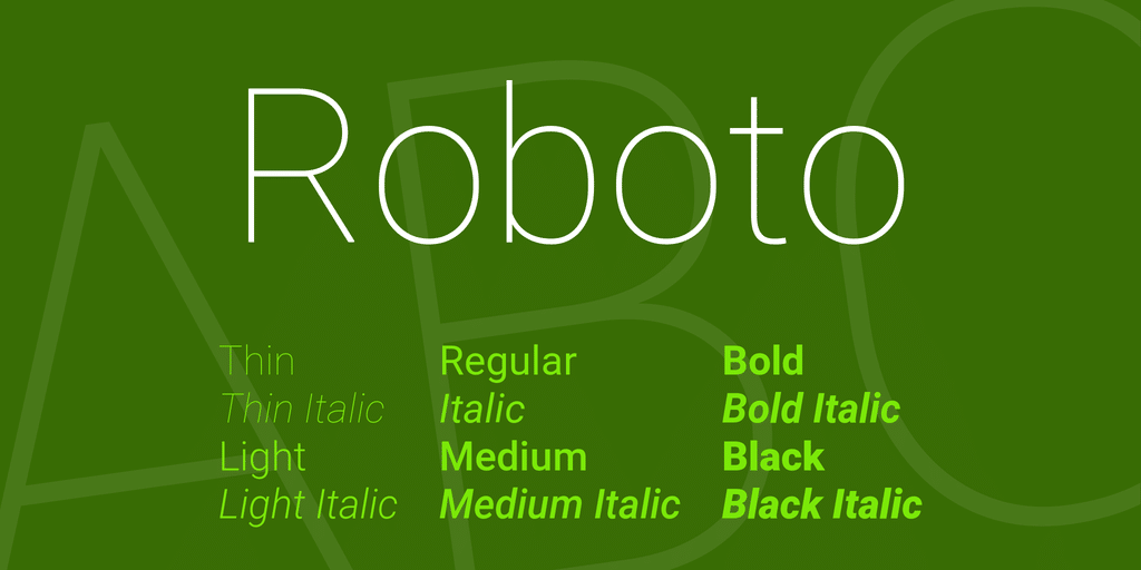 Best Resume Fonts 2020 – Writing a Resume: Which Fonts Are Best? 9